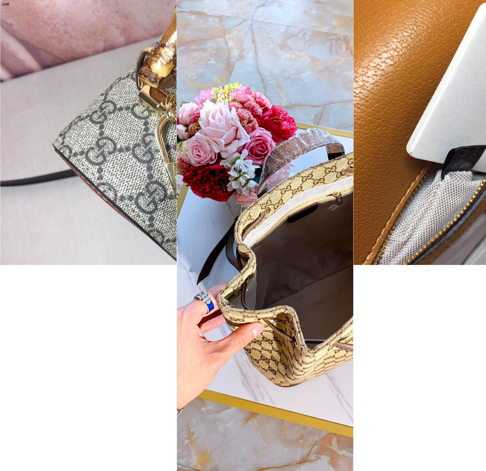 gucci riem nep aliexpress
