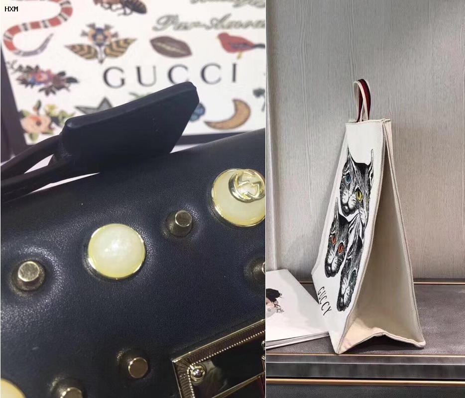 vintage gucci taschen